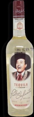 Tequila Pedro Infante Reposado Botella 750 mL
