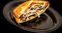 Döner Kebab - Res
