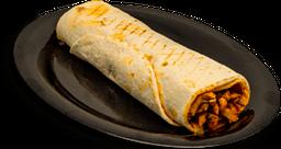 Dürüm Tavuk - Pollo