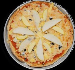 Pizza Delizie