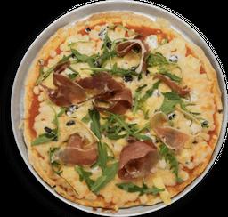 Pizza Buon Giorno