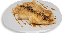 Crepas Dolce