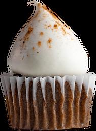 Precio Especial 3 cupcakes + café