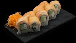 Dill Salmon