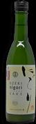 Oseki Nigori