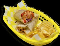 Burrito Gobernador