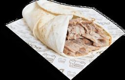 Precio Especial 2 Tacos Shawarma