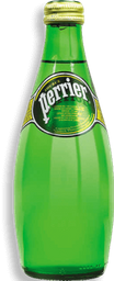 Perrier® Agua Mineral