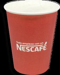 2x1 Café Latte