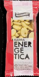 Barra Enérgetica
