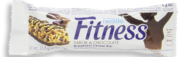 Barra Fitness