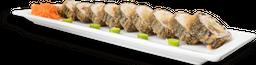 Grand Futomaki Roll