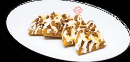 Waffle San Francisco
