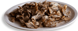 Kilo de Carne Arabe