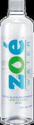 Agua Zoé