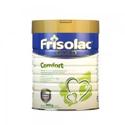 Fórmula Infantil Frisolac Gold Comfort