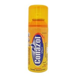 Conazol Spray