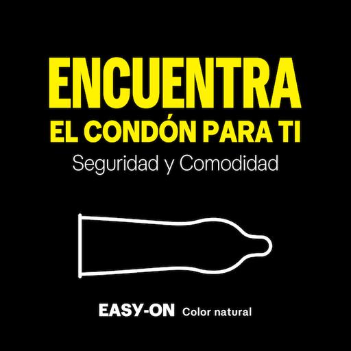 Sico Safety Seguridad Condones Lubricados