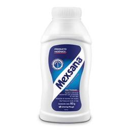 Mexsana Talco Para PiesAntibacterial