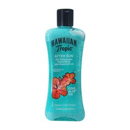 Hawaiian Tropic Gel Humectante After Sun Aloe Vera