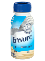 Ensure Regular Vainilla Botella 237 mL