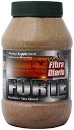 Suplemento Alimenticio Mi Fibra Diaria Forte 630 g