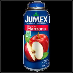 Jugo Jumex Manzana Latón 500 mL