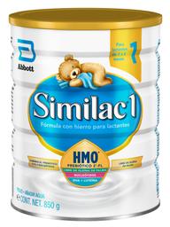Similac 1 820 g