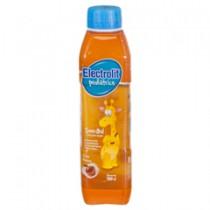 Electrolit Pediátrico Botella 500 mL