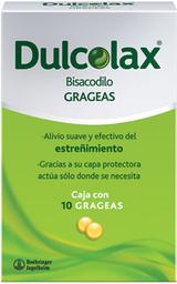 Dulcolax (5 Mg)