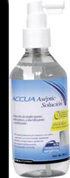 Solucion Accua