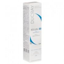 Ducray Dermatologia Kelual Ds Crema