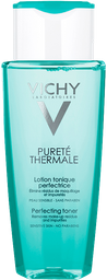 Tónico Pureté Thermale Vichy 200Ml