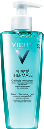 Gel De Limpieza Pureté Thermale Vichy 200Ml