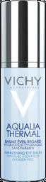 Hidratante Ojos Aqualia Thermal Vichy 15Ml