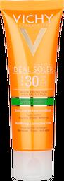 Protector Solar Fps 30 Anti-Imperfecciones Idéal Soleil Vichy