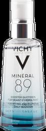 Minéral 89 Paso Cero Vichy 50Ml