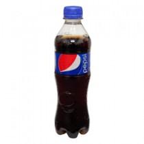 Refresco Pepsi Regular