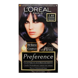 Tinte Preference 2.80 Loréal Paris
