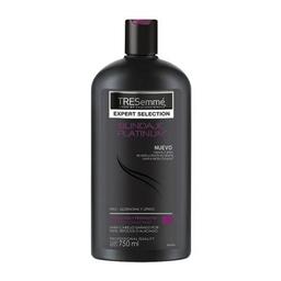 Shampoo Tresemmé Expert Selection Reparación y Protección