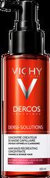 Tratamiento Densificadora Capilar Dercos Densi-Solutions Vichy