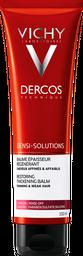 Acondicionador Densificador Dercos Densi-Solutions Vichy 150Ml