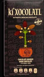 Ki Xocolatl Amargo g