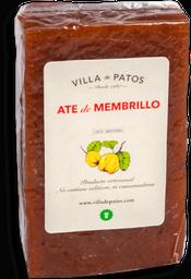 Ate Membrillo 450 g