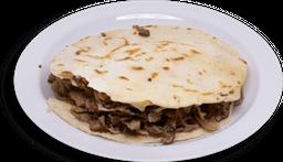 Pita de Chuleta