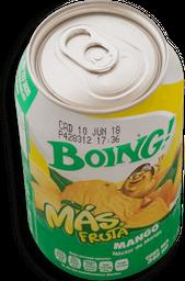 Boing de Mango o Guayaba