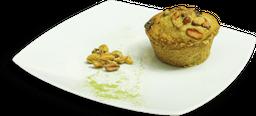 Muffin Matcha