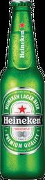 Cerveza Heineken 355 ml
