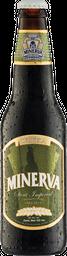 Cerveza Minerva Imperial 355 ml