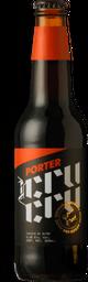 Cru Cru Porter 355 ml